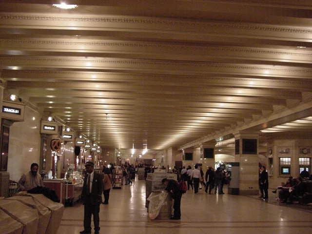 Grand Central-02.jpg