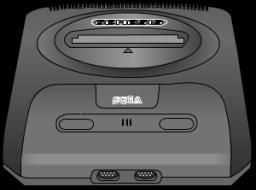 how to get sega cd emulator to work