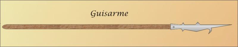 Guisarme1.jpg