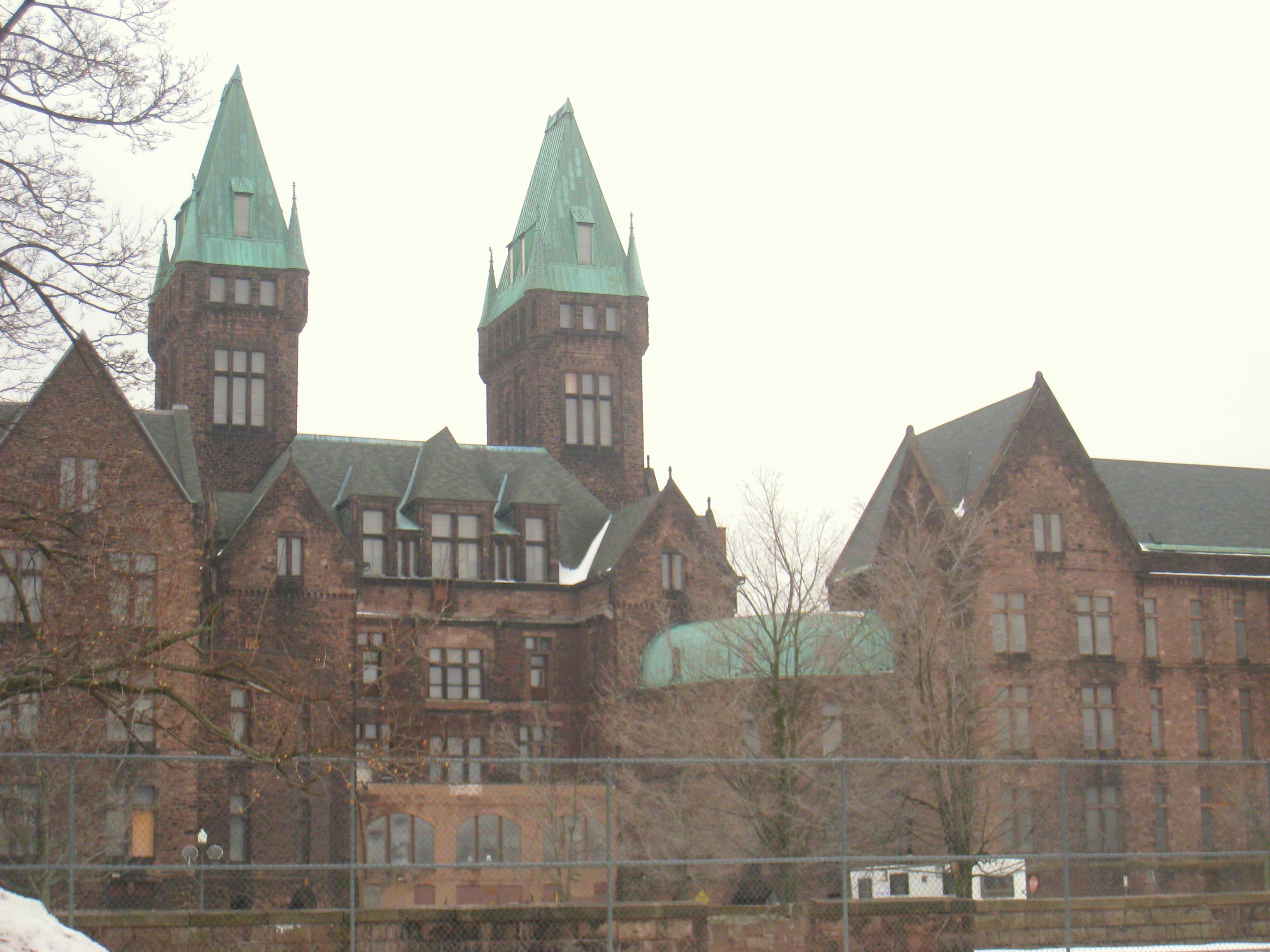 Hotel In Hh Heimfeld Nahe