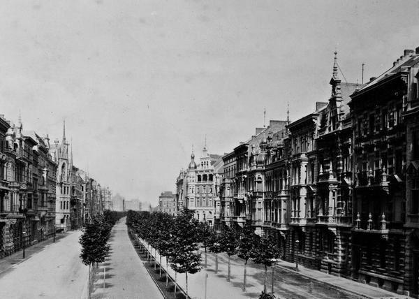 Hansaring 1890.jpg