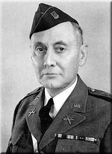 Herold J. Weiler