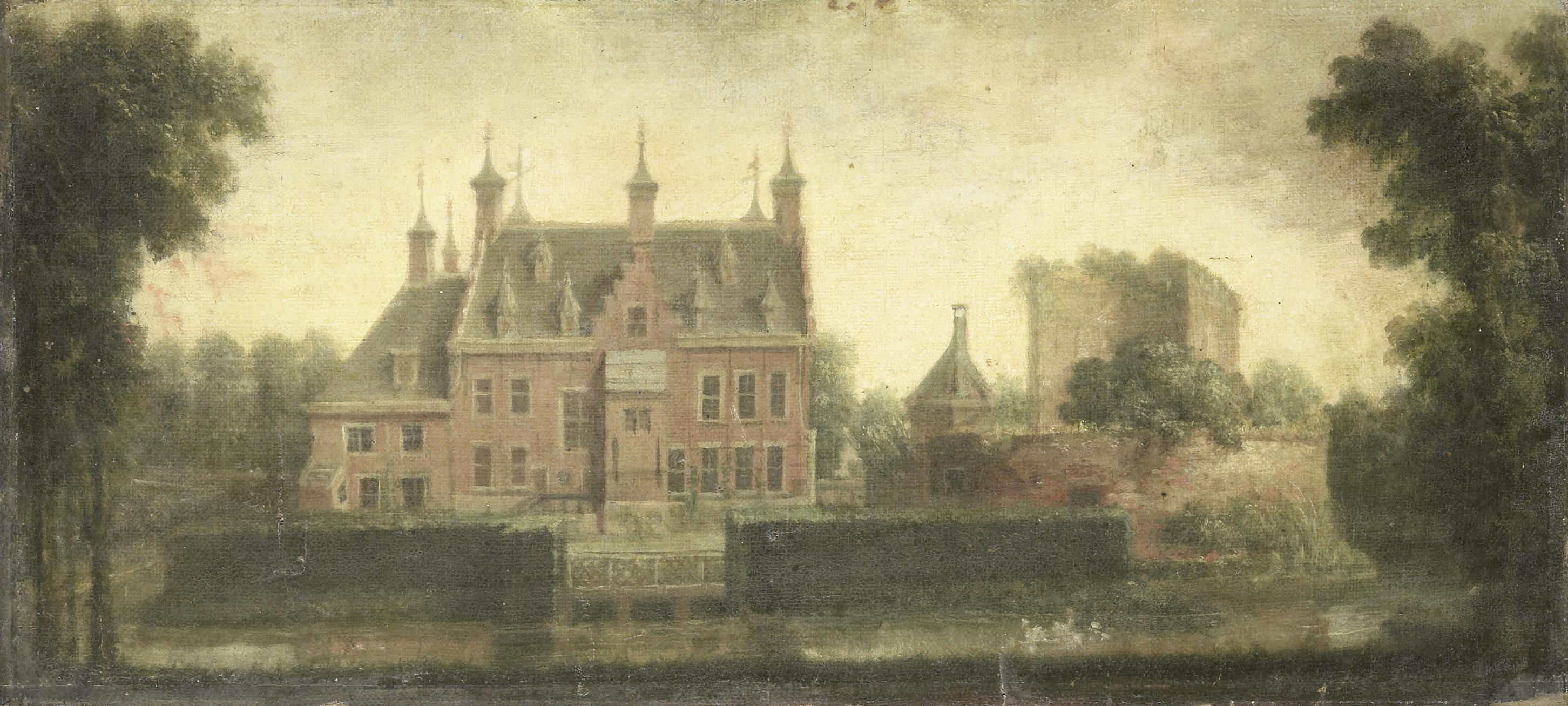 Niels Rode