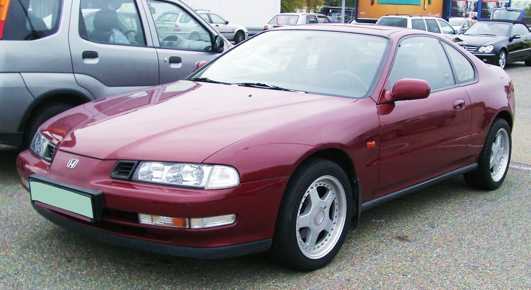 . На новые и подержанные автомобили хонда прелюд. Новые автомобили, с пробегом и без широкий выбор для того, чтобы купить хонда прелюд.