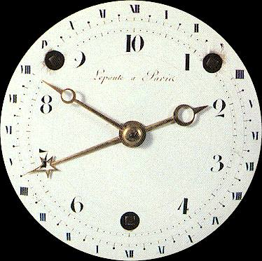 File:Horloge-republicaine1.jpg