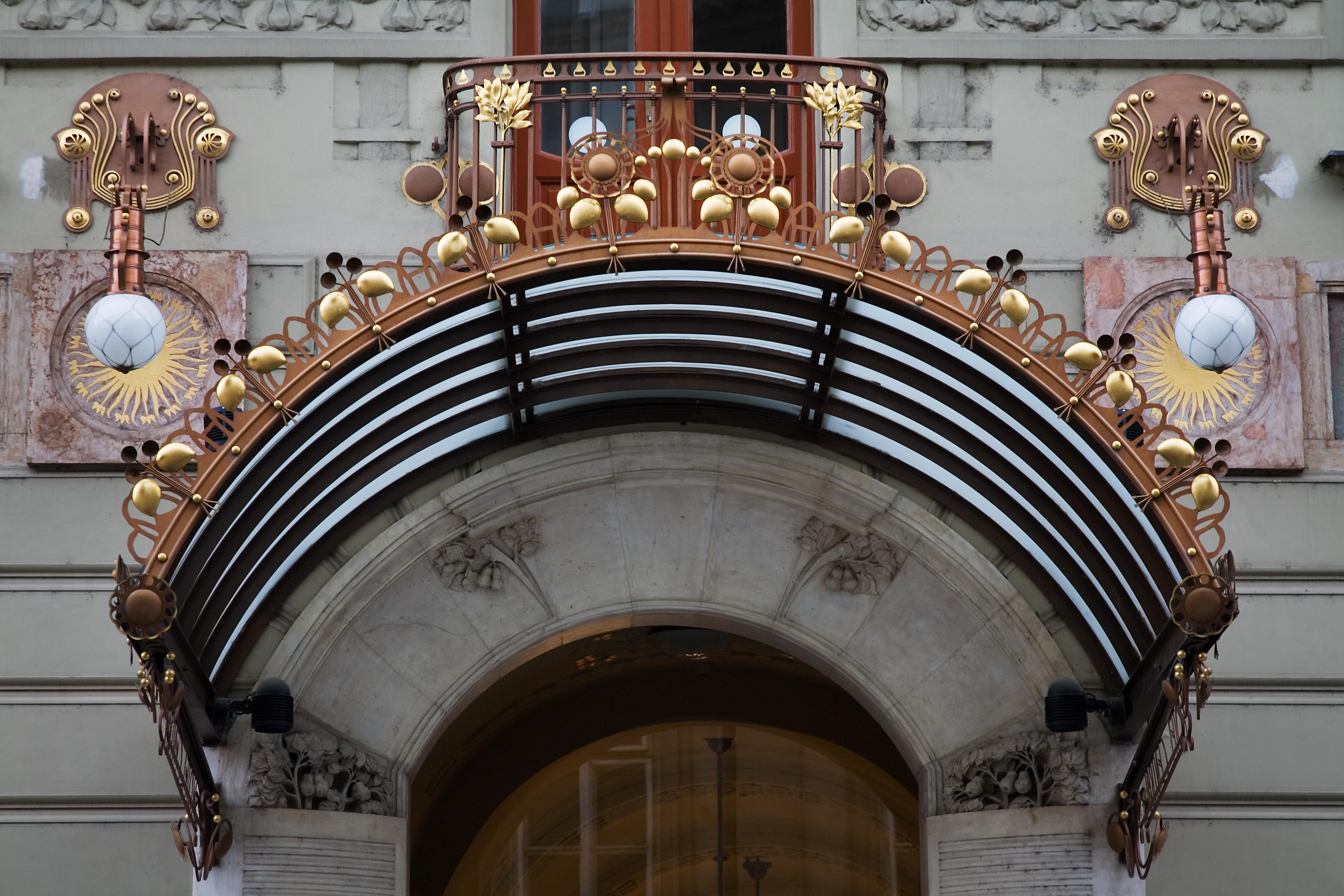 File Hotel Central Main Entrance Prague 9136 Jpg