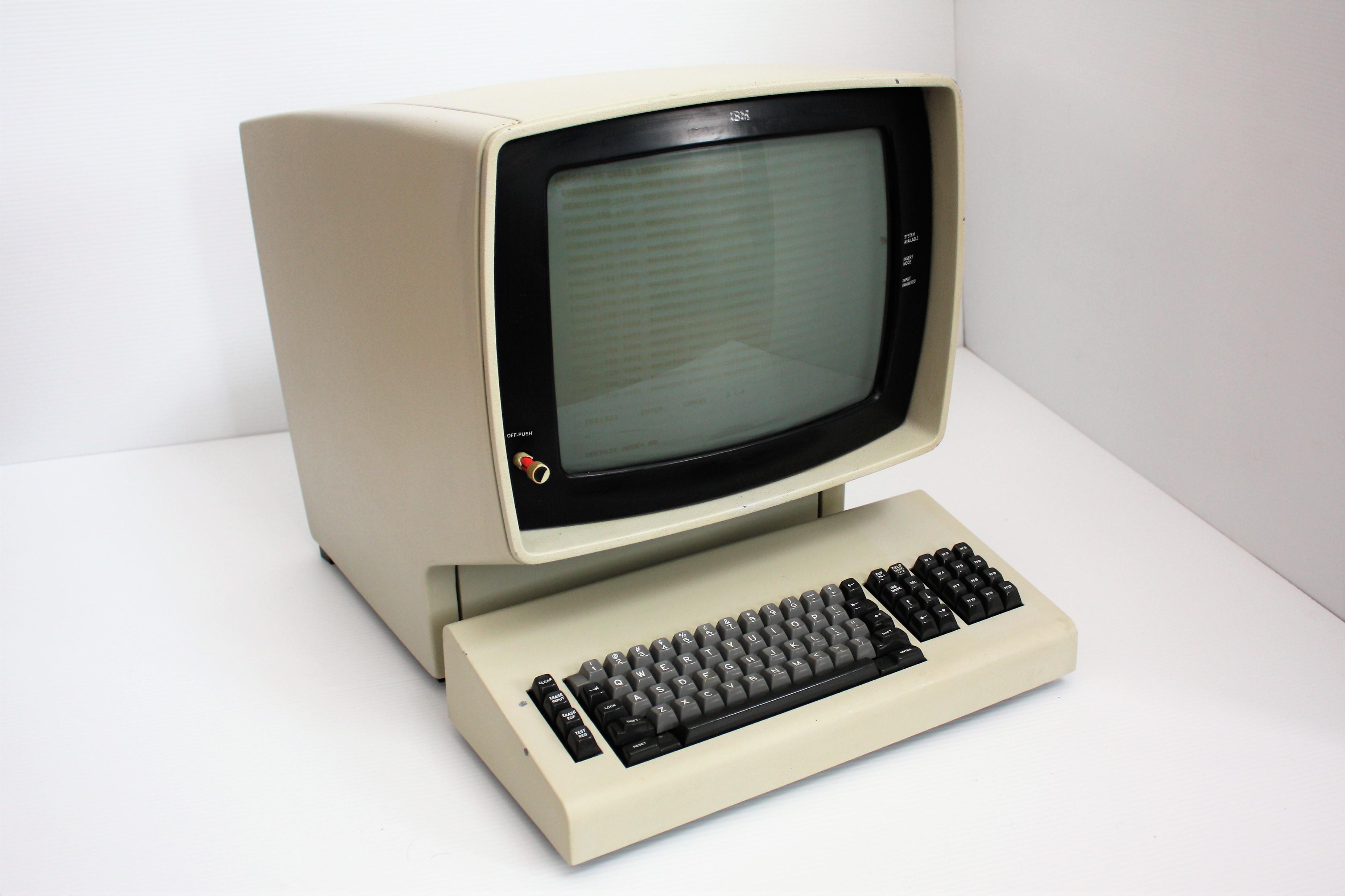 IBM_3277_Model_2_terminal.jpg