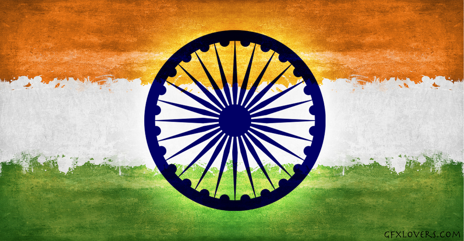 download indian flag images in full hd - happy diwali 2018: images