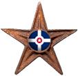 IndyBarnstar.png