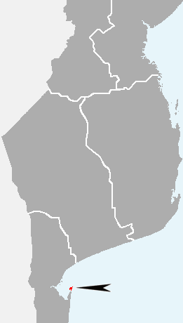 Inhaca Island, location.png