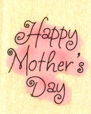 Ink 96645mm happy mothers day