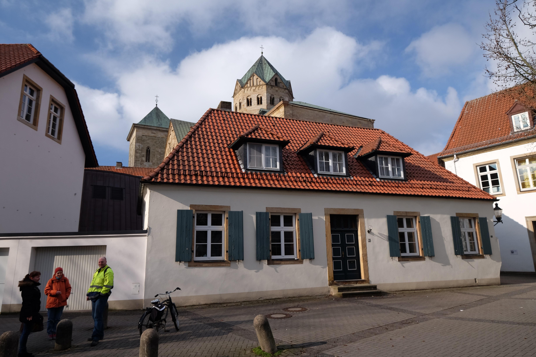 49074 Niedersachsen - OsnabrГјck