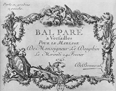FileInvitation to the balljpg Wikimedia Commons