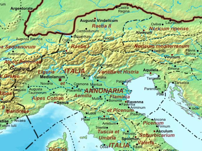 Diocese da it lia anon ria wikip dia a enciclop dia livre for B et b italia