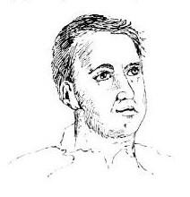John Freeman Milward Dovaston