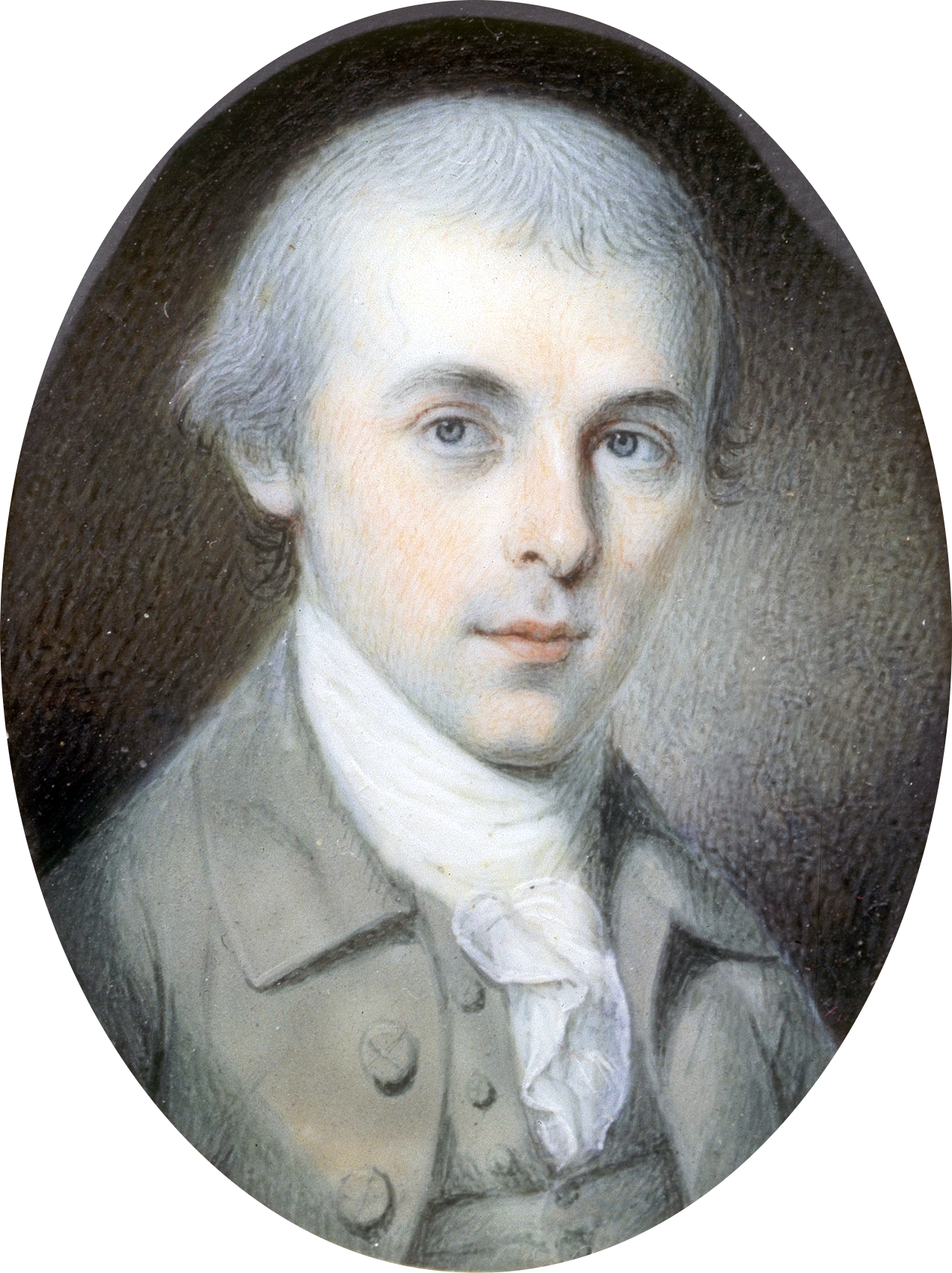 File:James Madison, by Charles Willson Peale, 1783.png