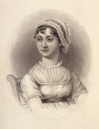 use of indirect speech in pride and prejudice Pioneer of the use of the free indirect speech in her works thus  and then  renamed into sense and sensibility (1811), followed by pride and prejudice ( 1813).