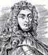 Jean Hector de Faÿ de La Tour-Maubourg.jpg