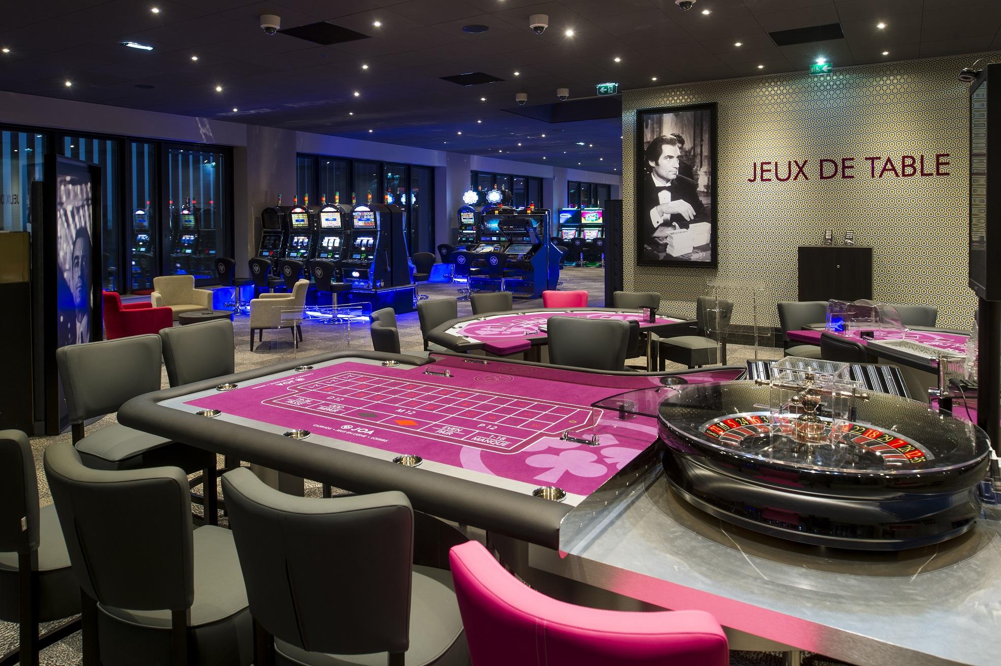 Casino joa lac du der giffaumont-champaubert poker at paris casino las vegas