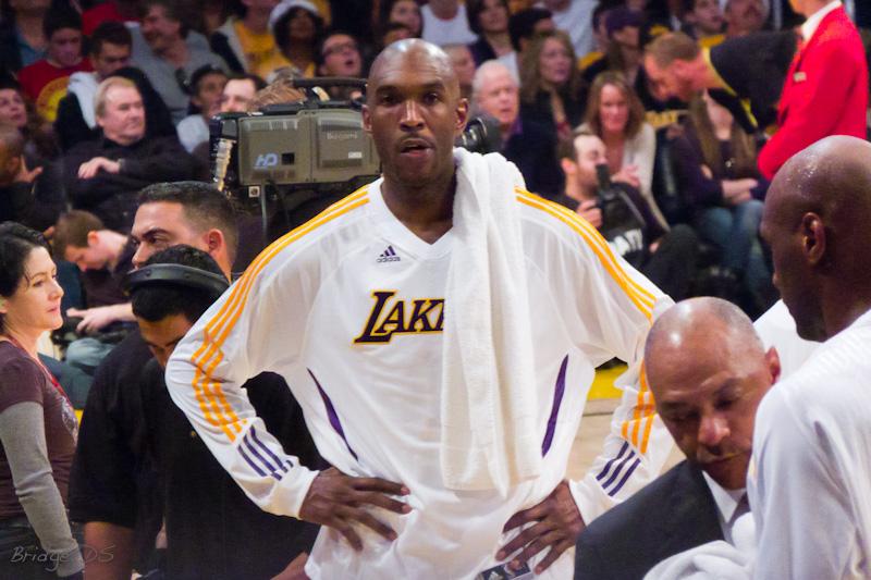 File:Joe Smith Lakers vs Heat 2010.jpg