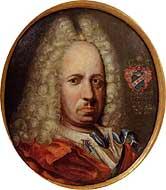 Johann Gottfried Roesner
