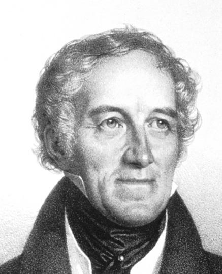 Joseph Haydn Haydn - The Lindsays - String Quartets Opp.77 42 & 103