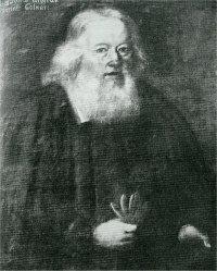 Johannes Petri Ungius.jpg