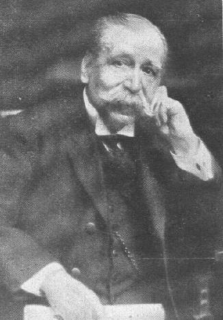 File:Josep Garcia Robles (1910).jpg