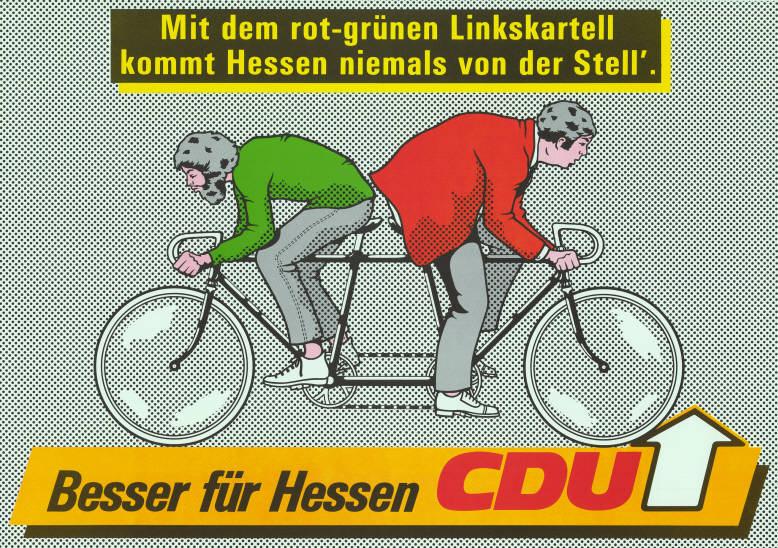 Datei:KAS-Politischer Gegner, Rot-Grün-Bild-5317-1.jpg