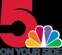 KSDK NBC affiliate in St. Louis