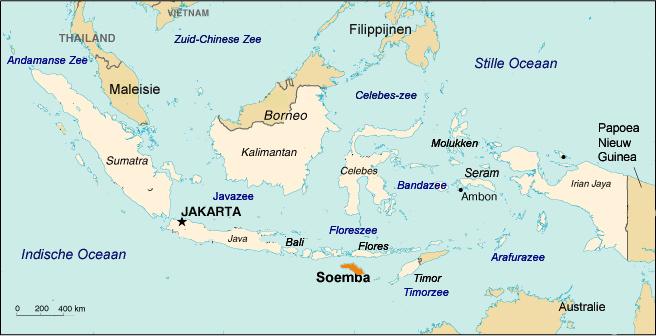 Bestand:KaartSoembaIndonesie.jpg