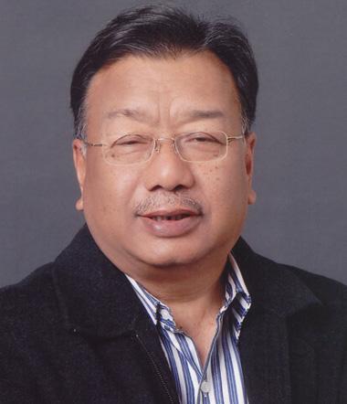 Karna Shakya.jpg