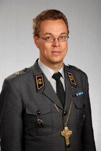 Pekka Särkiö