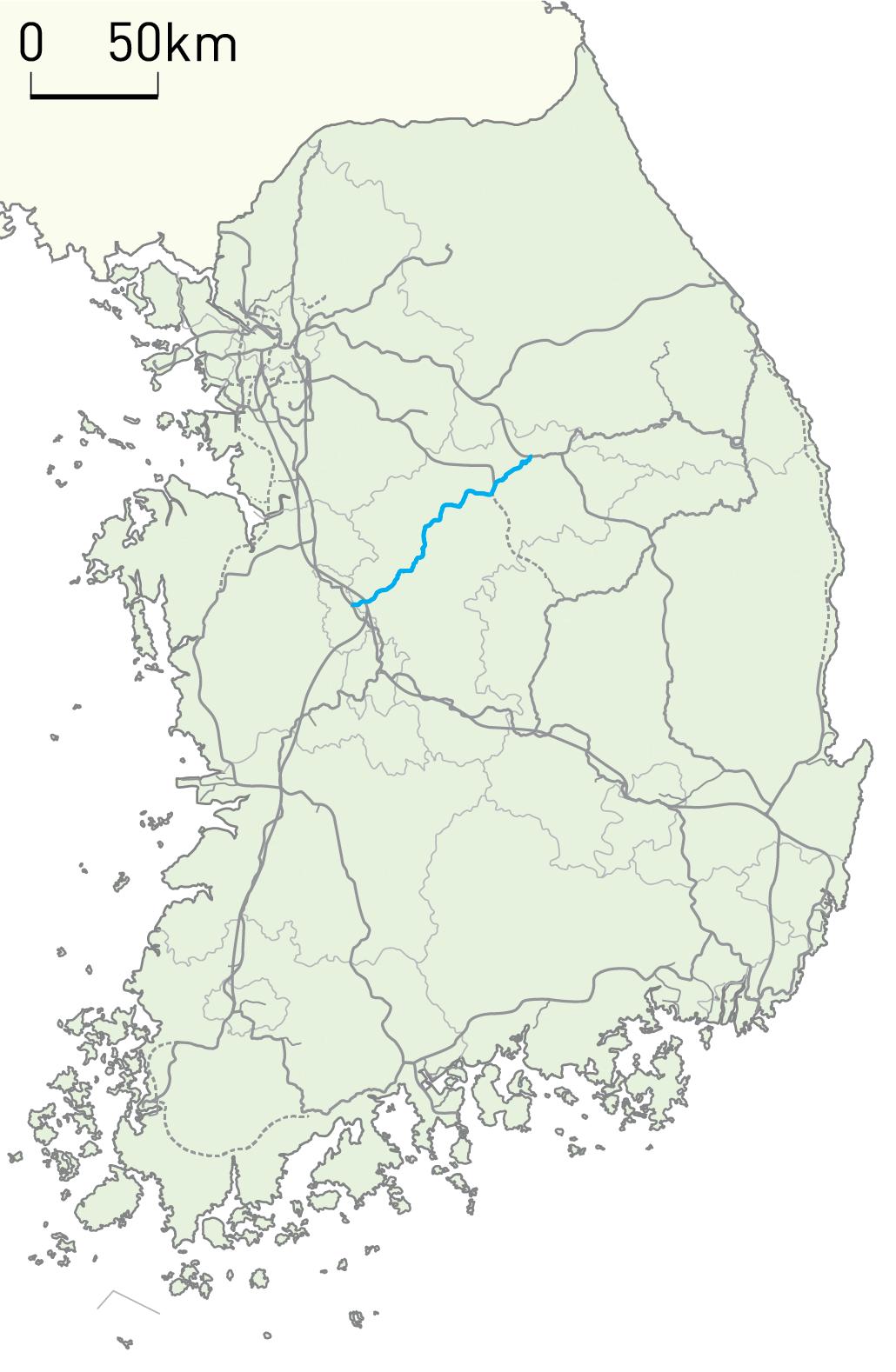 Chungbuk Line Wikipedia