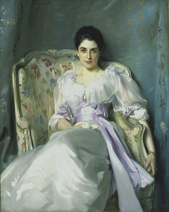 Lady_Agnew_of_lochnaw_%28John_Singer_Sar