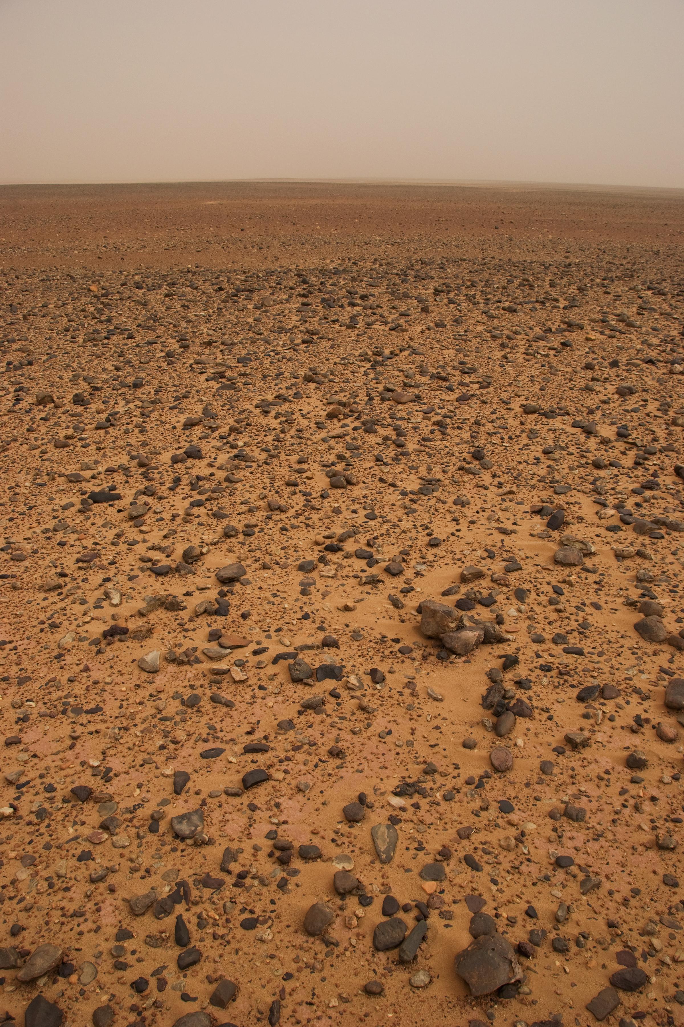 descriptions of a rover for mars - photo #16