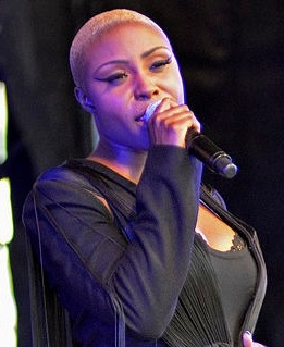 LauraMvula cropped