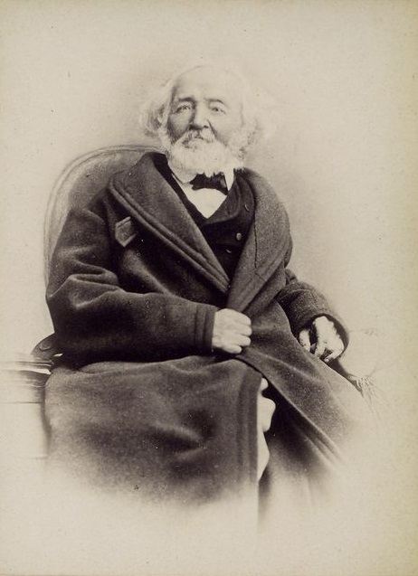 File:Leopold von Ranke.jpg - Wikimedia Commons
