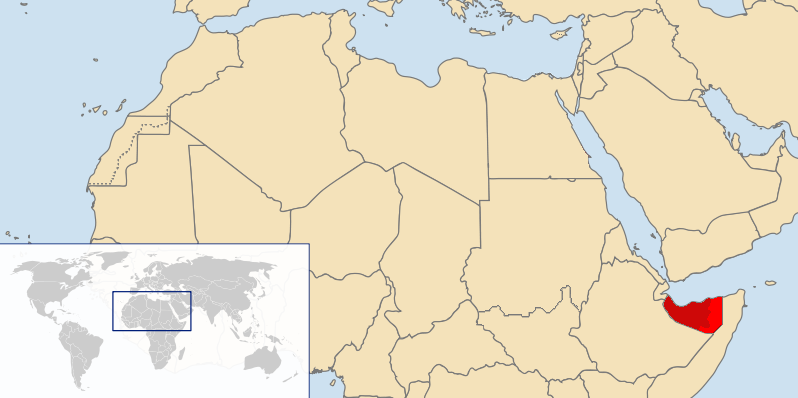 http://upload.wikimedia.org/wikipedia/commons/b/bb/LocationSomaliland3.png