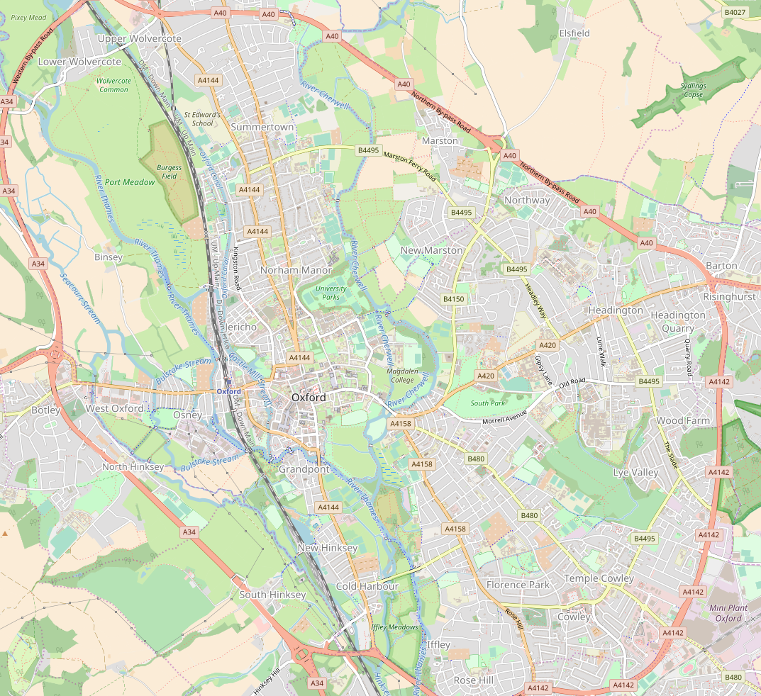 Map Of Uk Oxford.File Location Map Oxford Uk Png Wikimedia Commons