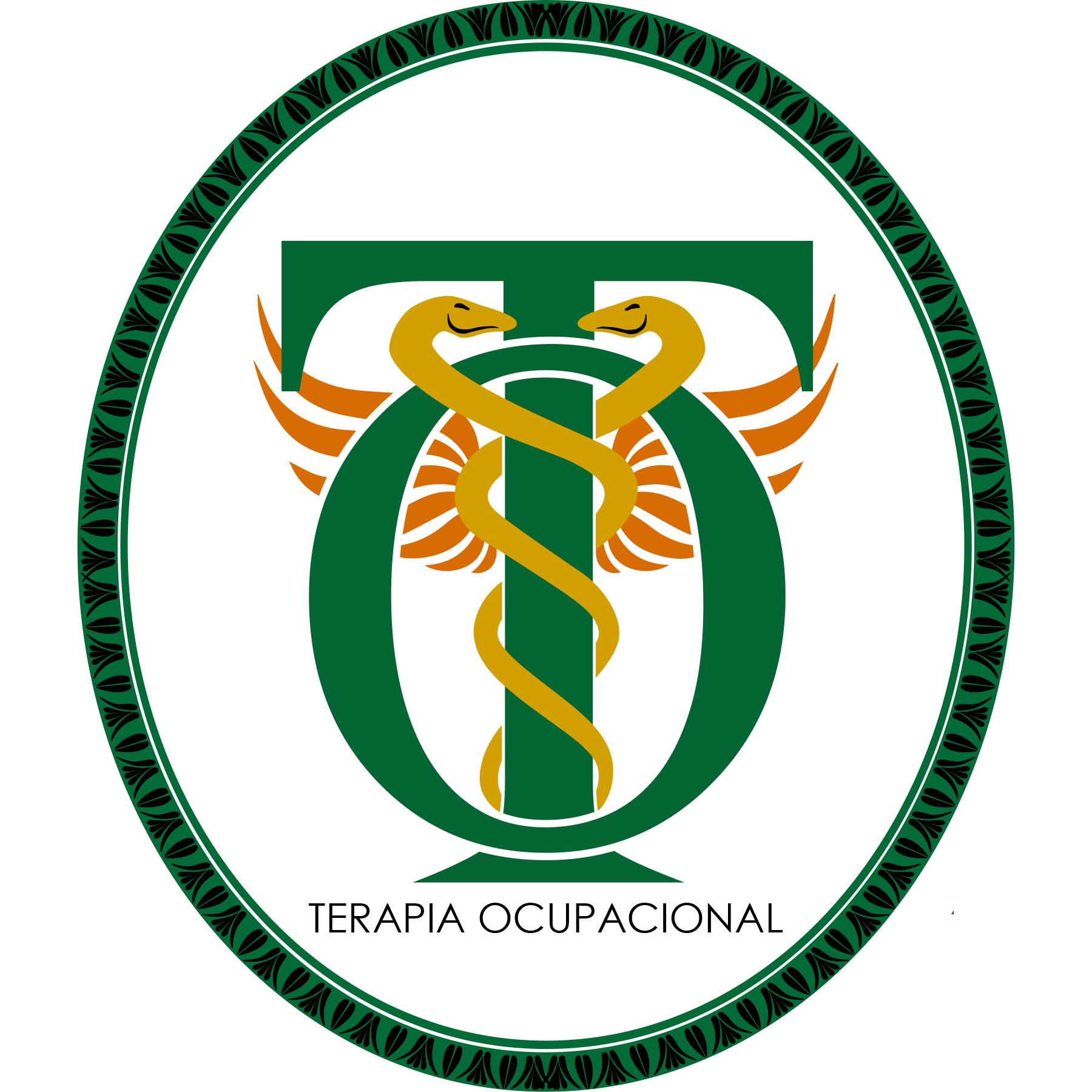 Terapia Ocupacional Wikipédia A Enciclopédia Livre