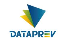 Logo dataprevportal.jpg