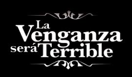 La Venganza sera terrible:DelSol FM