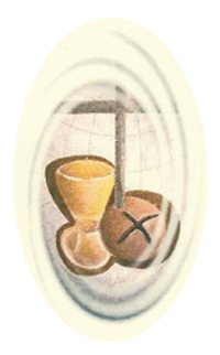 Logo of Servants of The Blesed Sacrament.png