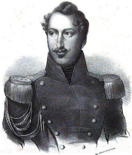 File:Louis-Napoléon Bonaparte 1836.JPG