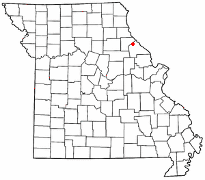File:MOMap-doton-Frankford.png