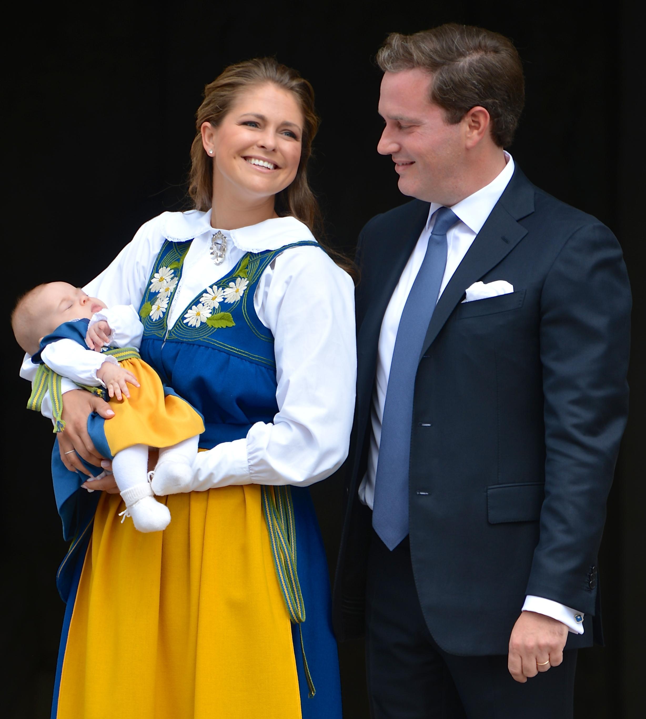 ملفmadeleine Of Sweden Christopher Oneill 6jpg ويكيبيديا