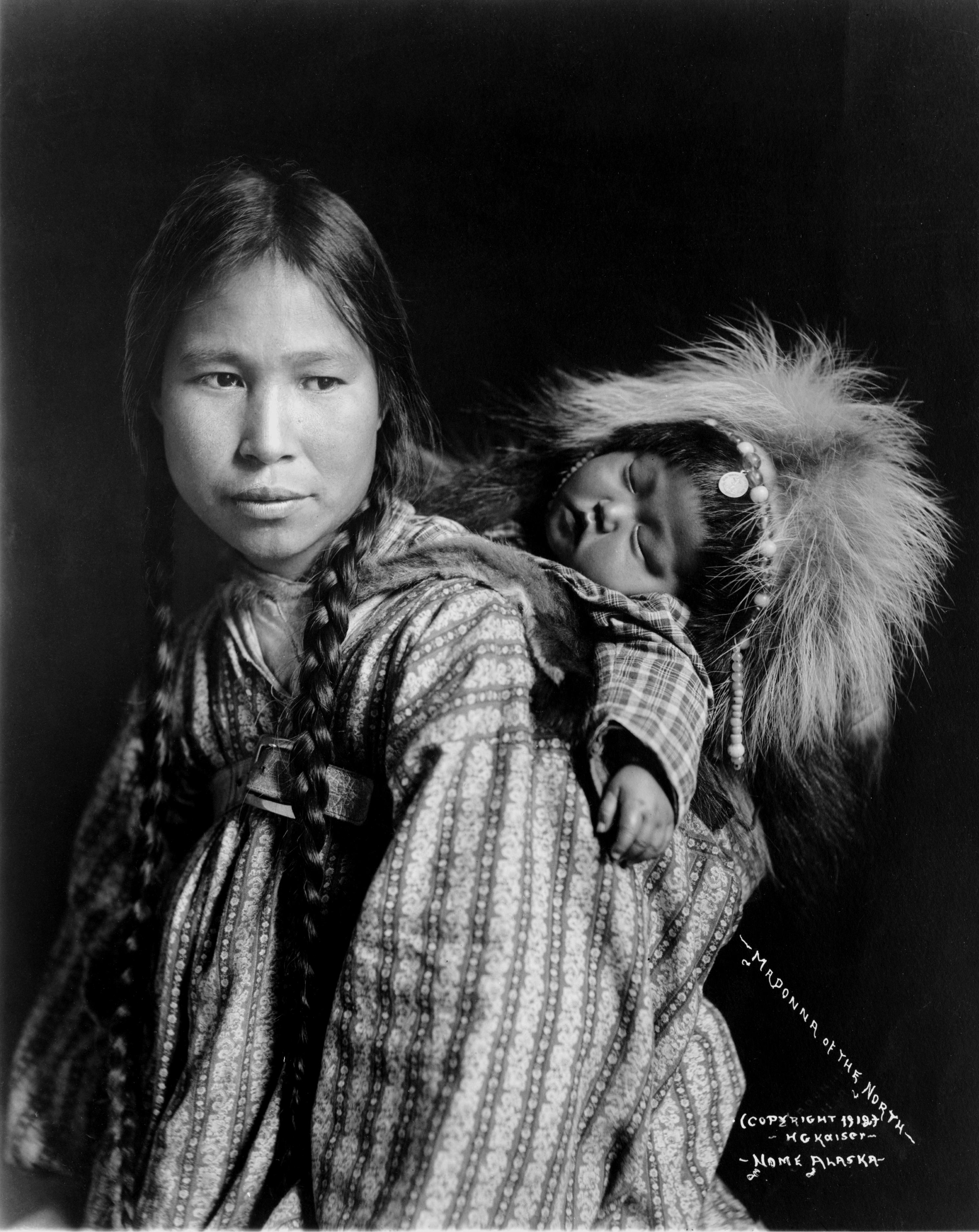 native americans lessons tes teach