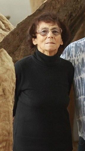 Magdalena Abakanowicz.JPG