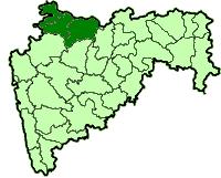 MaharashtraKhandesh.png